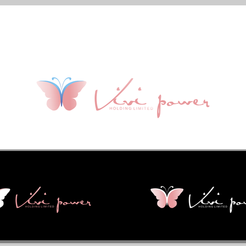 Diseño finalista de Imtinan
