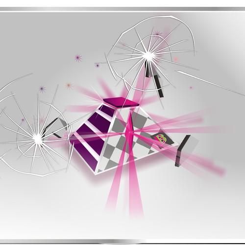 Design finalista por Daniel-designs