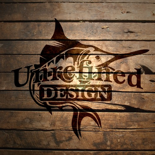 Meilleur design de Gajdor Endre