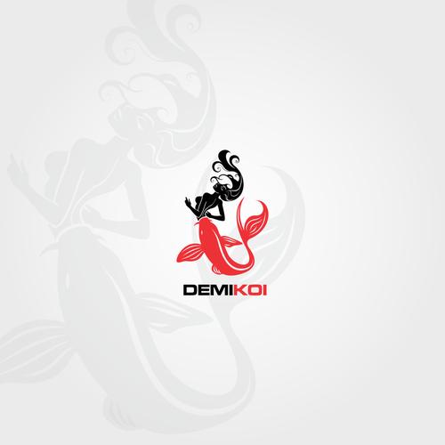 Runner-up design by RSW_Design