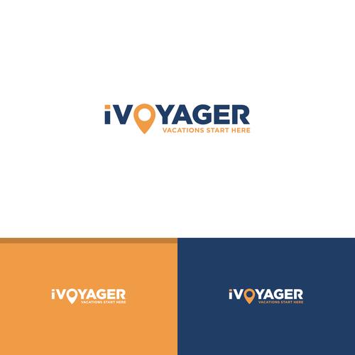 Design finalista por hyperArt