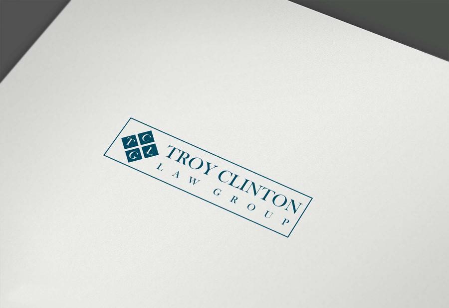 Gewinner-Design von Roxana Teona