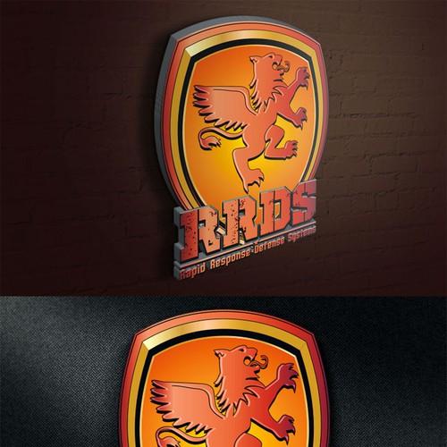 Runner-up design by bheFRSTKD