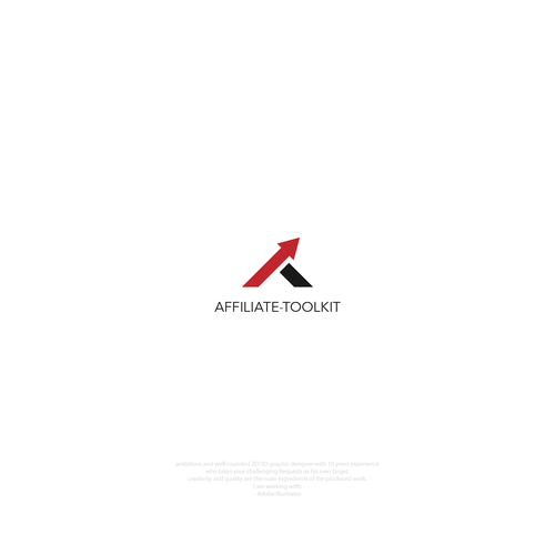 Design finalisti di e,Designer®