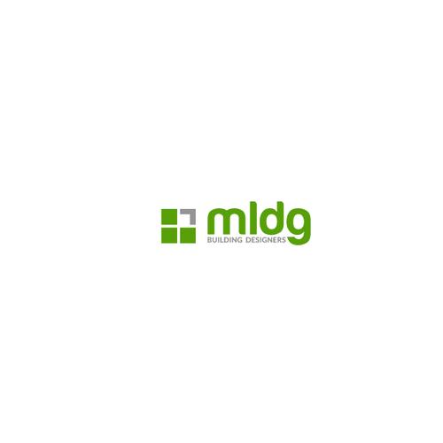 Design finalista por ddamian_dd