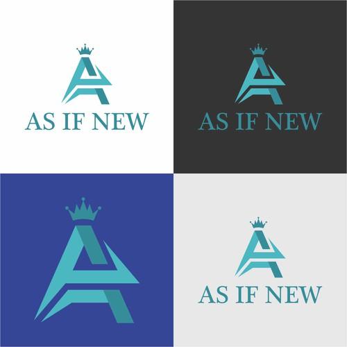 Meilleur design de Aby sstt
