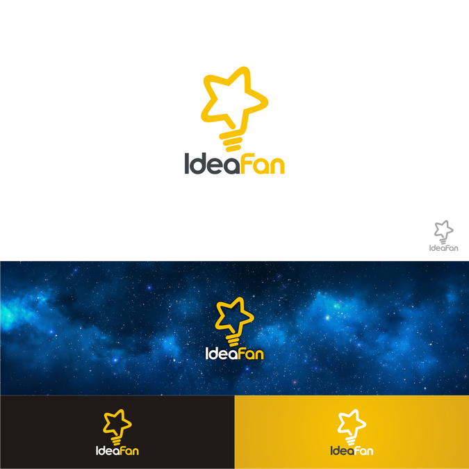 Diseño ganador de Maz_Dudunk™