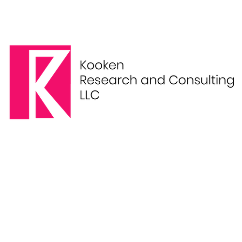 Design finalisti di apannapenna