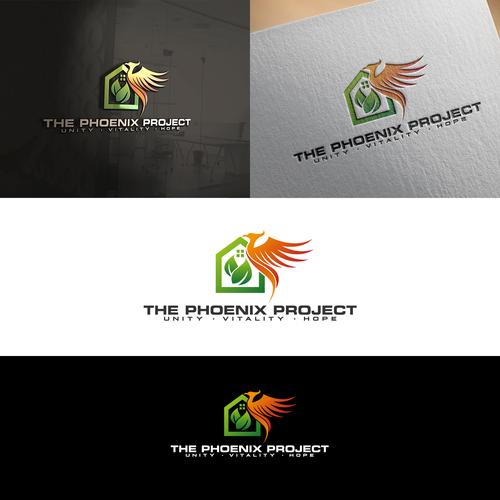 Diseño finalista de VictoryVectors