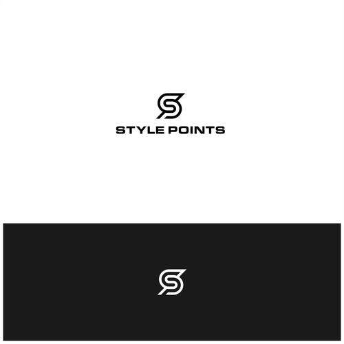Meilleur design de suryo_ART