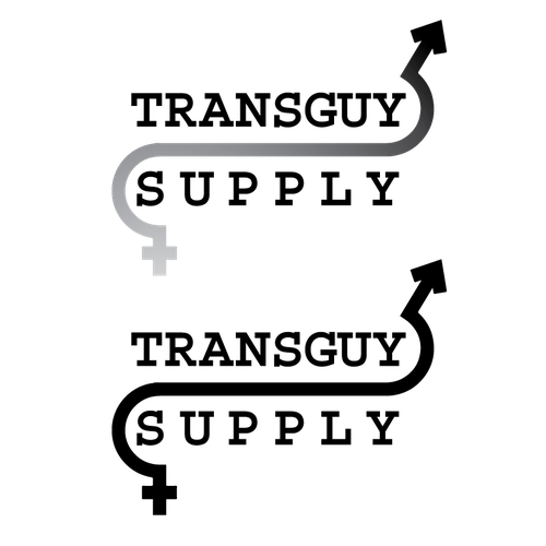 Diseño finalista de Finthehuman