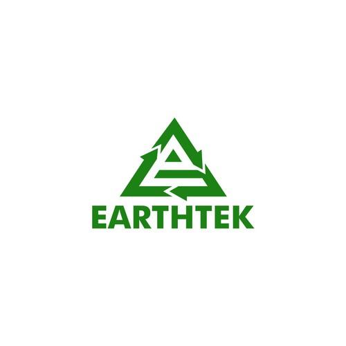 Runner-up design by EMRICK