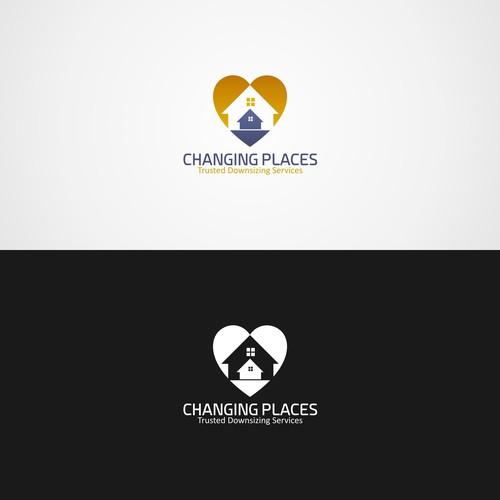 Runner-up design by s lee