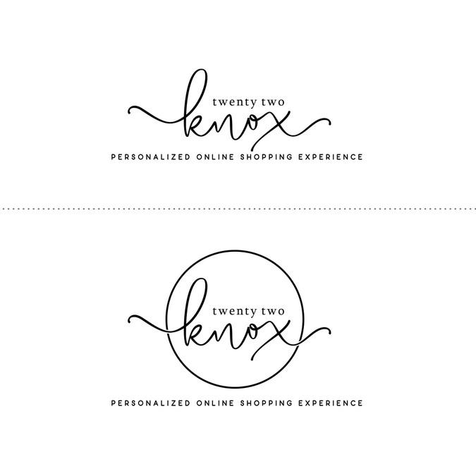 Diseño ganador de LRNNKL