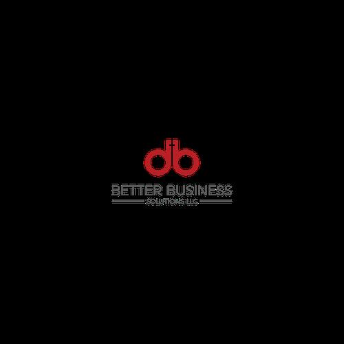 Runner-up design by DMS™