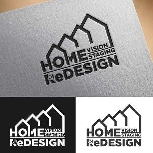 Design finalista por AJL STUDIO