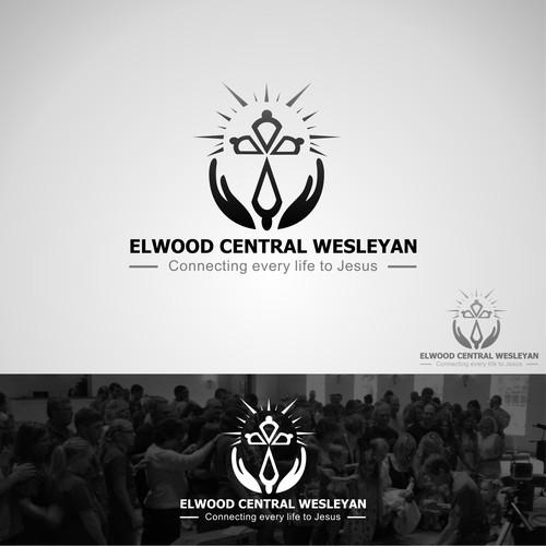 Runner-up design by ul_ulz