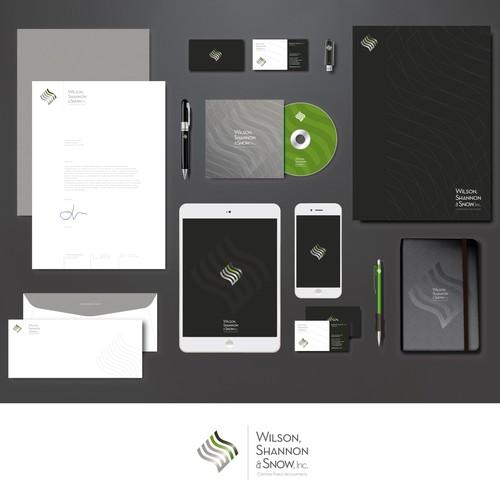 Meilleur design de Velmak