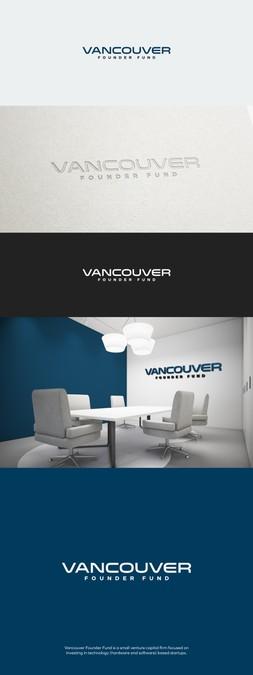 Diseño ganador de JBalloon - Design