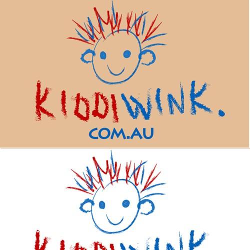 Diseño finalista de nuarevik