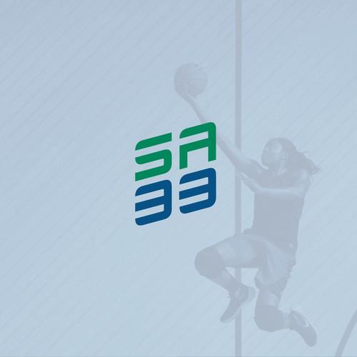 Runner-up design by Raga Nopsa