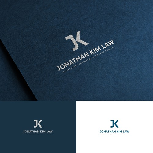 Meilleur design de HandmadeDesign