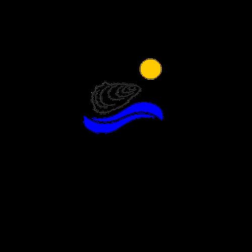 Runner-up design by jure26