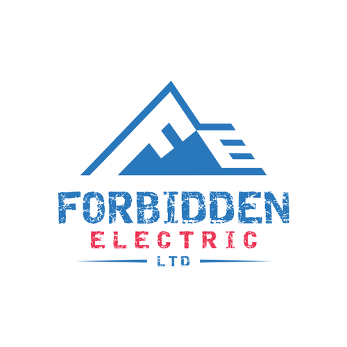 Runner-up design by fadhiel™