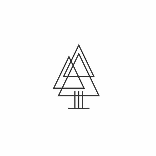 Zweitplatziertes Design von Petar7