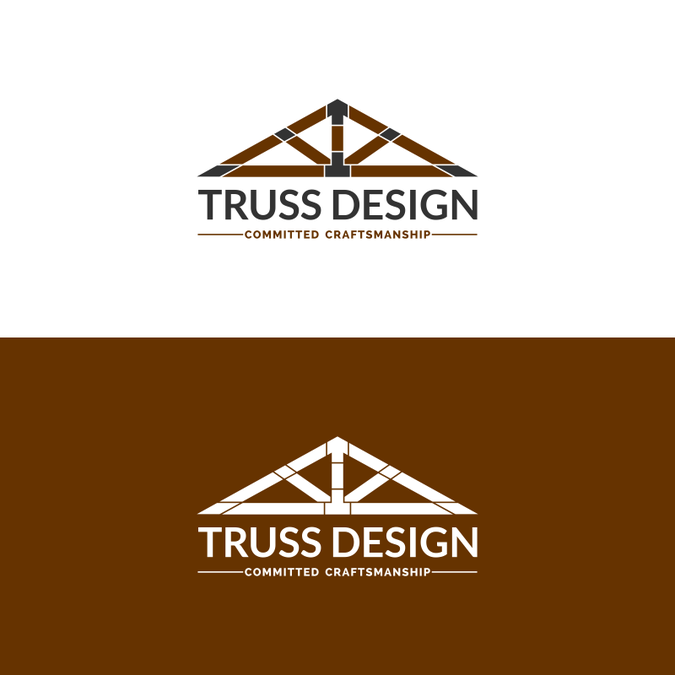 Diseño ganador de [_MAZAYA_]