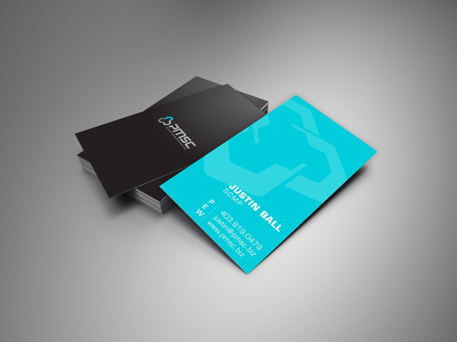Diseño ganador de sakitperut