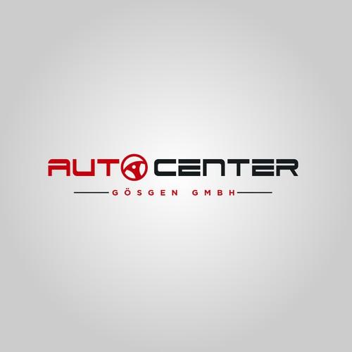 Zweitplatziertes Design von Transformed Design Inc.