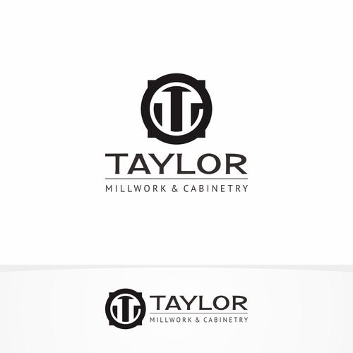 Design finalisti di Tianeri
