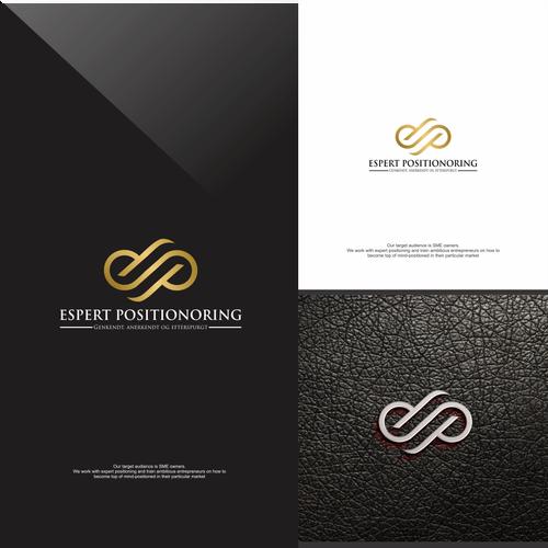 Diseño finalista de ngantungke Mareng Allah