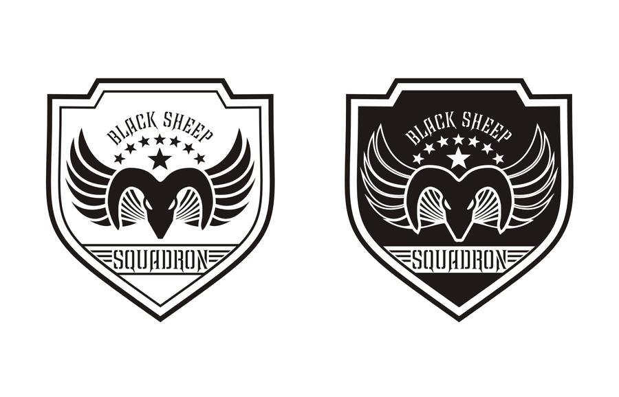 Diseño ganador de ShadowSigner*