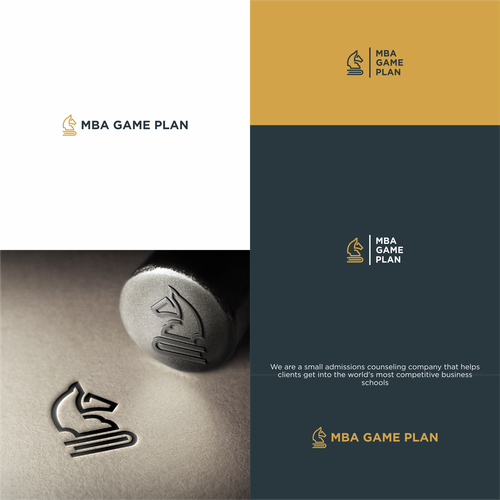 Runner-up design by Aeres Design