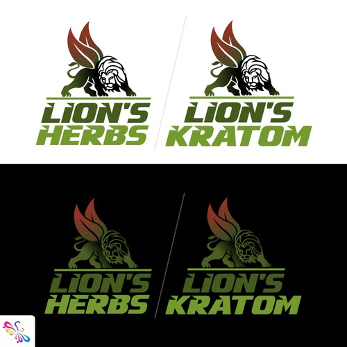 Diseño finalista de Custom Logo Graphic