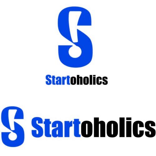Diseño finalista de Logotecture