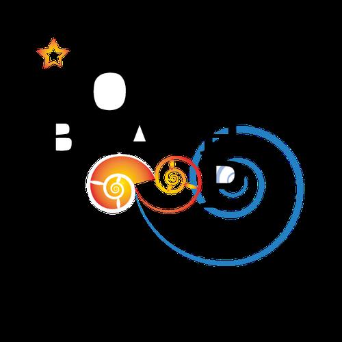 Diseño finalista de Hiboo
