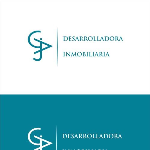 Diseño finalista de Sofia123