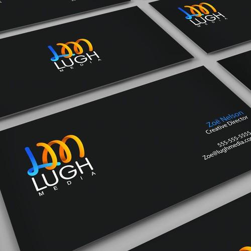 Design finalista por Obaid Designer