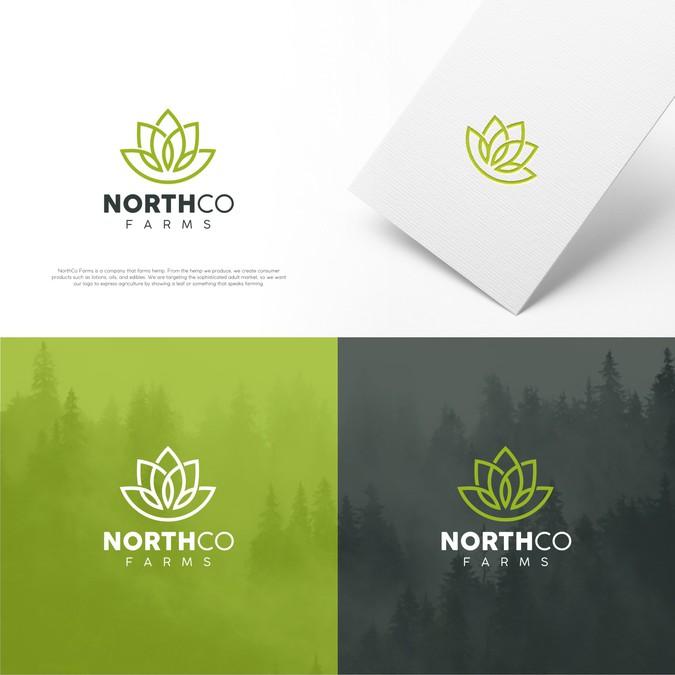 Gewinner-Design von spARTan