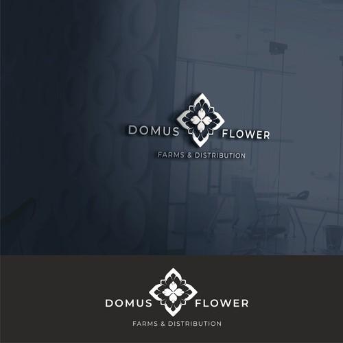 Runner-up design by ad1333design
