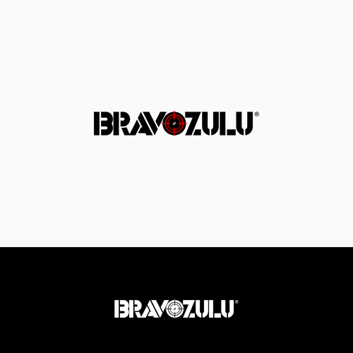 Design finalista por Bayu Jati