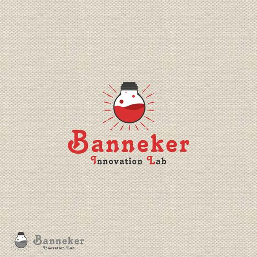 Runner-up design by GeeksCreative
