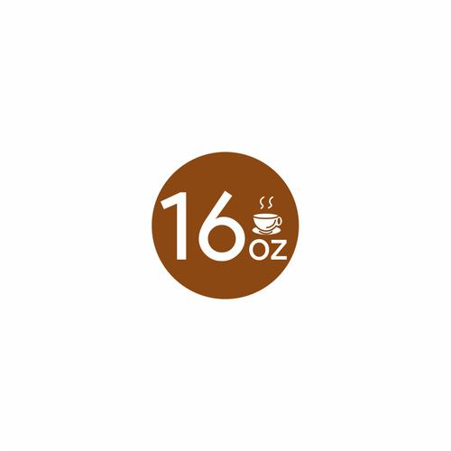 Diseño finalista de rodjikin