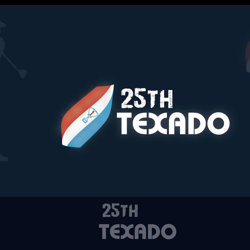Runner-up design by Leopardos_king