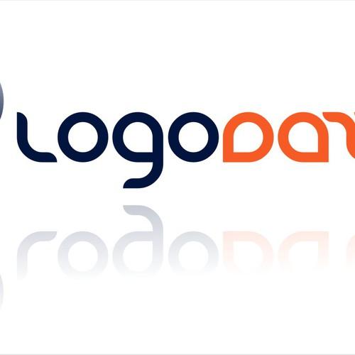 Meilleur design de designlabcolombia