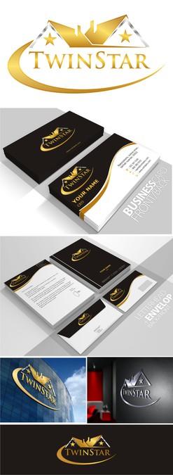 Design vincitore di Itca_holic