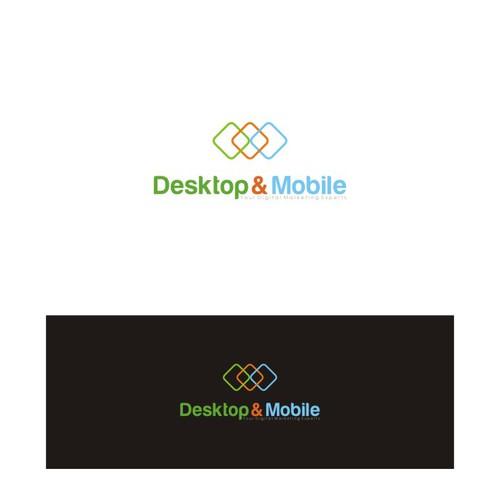 Runner-up design by alesis